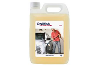 nilfisk Nilf Car Combi Cleaner