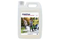 nilfisk Nilf Rattan & Plastic Cleaner