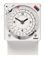 Thebenag SYN 269h - Analogue time switch 230VAC SYN 269h