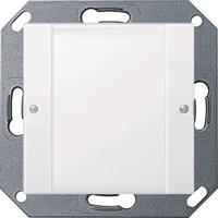 gira 1283100 - Expansion module for intercom system 1283100