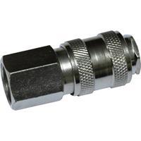 Aerotec 2009560Z 48 mm