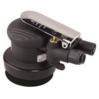 Rodac schuurmachine 77mm NV (2.5mm orbit)