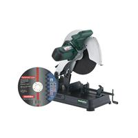 metabo CS23-355 Set 2300W Elektrische Metaal Afkortmachine 602335850