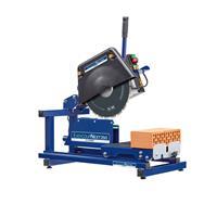 Carat EasyCoupNext 350 Steenzaagmachine - 2200W - 350 x 25,40 mm