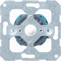 Gira 014900 - Switch flush mounted 014900