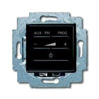 Busch-Jaeger 8211 U - Electronic insert for switching device 8211 U