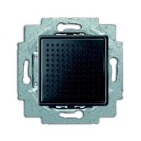 Busch-Jaeger 8221 U - Electronic insert for switching device 8221 U