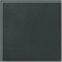 Gira 026867 - Central cover plate blind cover 026867