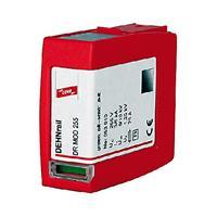 DR MOD 255 - Surge protection device 2-pole DR MOD 255