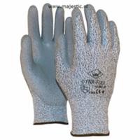 Handschoen Dynaflex Dyneema maat 8