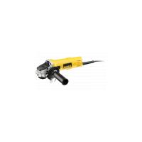 Dewalt DWE4157 125mm Angle Grinder, 11800rpm, 240 V, 270mm