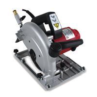 Rubi 50939 TC-180 Tegelzaagmachine incl zaagblad in koffer - 1800W - 180 x 22,2mm