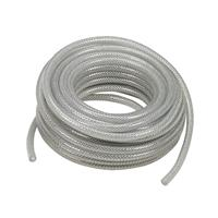 Stanley AIR HOSE - 15?m -