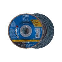 POLIFAN-tandveerring PFC 115 Z 80 PSF STEELOX Pferd 67768115 Diameter 115 mm