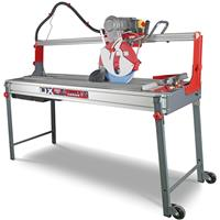 Rubi 52905 DX-350 N 1000 Zaagmachine Laser&Level - 83,5 x 83,5cm