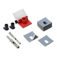 rubi Easy Gres kit boren 6 en 10 mm,