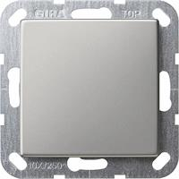 Gira 0268600 - Central cover plate blind cover 0268600