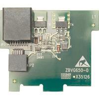 Siedle&soehne ZBVG 650-0 - Expansion module for intercom system ZBVG 650-0