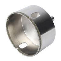Carat ETN1100000 Tegelboor voor natboren - 110mm (2st)