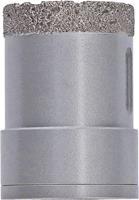 Bosch 2608599036 X-Lock Dry Speed Diamantdroogboor - 38mm
