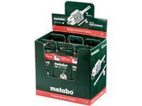 Metabo 626724000