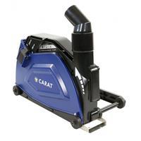 dustcatch pro DPZ230NK00