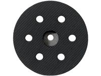 Metabo 624064000 Diameter 80 mm