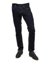 Twentyfour Seven 247 Jeans PALM S02 Werkjeans
