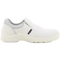 Safety Jogger Gusto 81 Laag S2 Wit - Maat 43