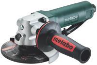 Metabo DW125 Perslucht Haakse Slijper 125mm