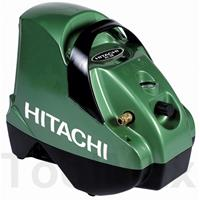 Hitachi EC58(LA) Draagbare Compressor 8 bar