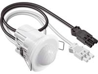ESYLUX EP10510717 Inbouw Aanwezigheidsmelder (plafond) 360 ° IP40