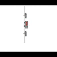 Buva Deurmps 7220R 65/72-2090 z/toebeh DrR 1+3