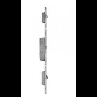 Buva Ergo-Nomic-VD 65/92S-2090R DrR.1 SKG***®