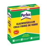 Perfax GLASWEEFSELLIJM  500GR