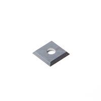 Trasco Keermes 4-zijdig 12 x 12 x 1.5mm