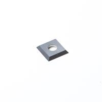 Trasco Keermes 4-zijdig 10.5 x 10.5 x 1.5mm