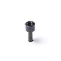 Trasco Wisselschacht F08 schacht diameter 6mm x 25 x 35mm