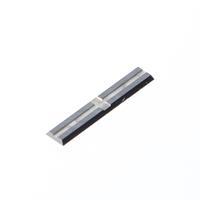 Trasco Keermes 4-zijdig 30 x 5.5 x 1.1mm