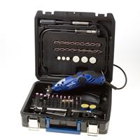 Ford Multitool , 180W, FX1-23, incl.+ access.