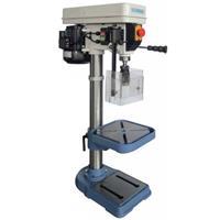 contimac Kolomboormachine CH16N 16mm 1000mm 35015