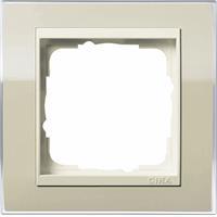 GIRA 0211771 - Frame 1-gang 0211771