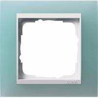 GIRA 0211395 - Frame 1-gang 0211395