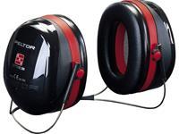 3mpeltor 3M Peltor Optime III H540B Oorkap 35 dB 1 stuks
