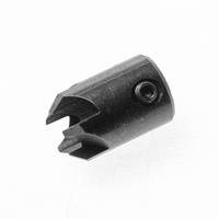 Briton Opsteek souvreinboor 10mm