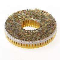 paslode spoelnagel in-tape ring verzinkt 2.1 x 27mm (325)