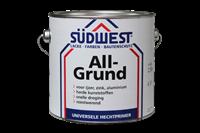 allgrund k51 7001 grijs 125 ml