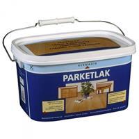 parketlak glans 25-120 750 ml