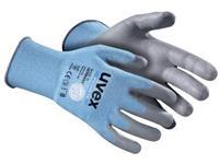 Uvex phynomic C5 6008110 Snijbeschermingshandschoen Maat (handschoen): 10 EN 388 1 paar
