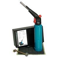 Sievert 2135 Handbrander Powerjet set